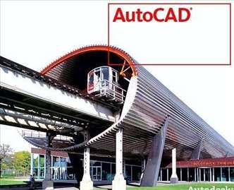 AutoCad 2D i 3D