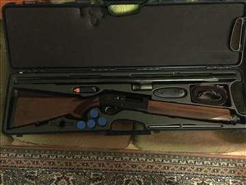 Beretta al391 urica