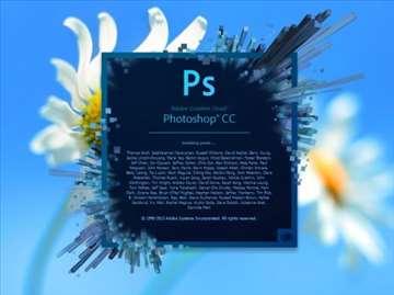 Časovi Photoshop-a