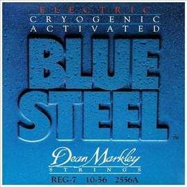 Dean Markley 10-56 electric