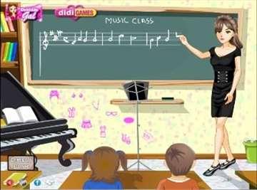 Muzičko za učitelje i vaspitače