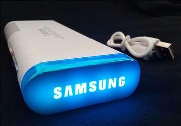 Power Bank 30000mAh Samsung Baterija