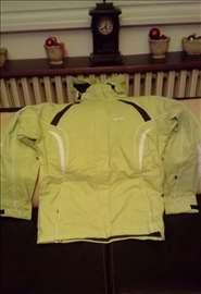 Ski  jakna - povoljno