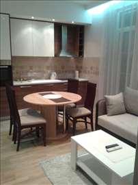 Beograd, apartman London centar, 54 m2