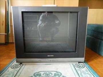 Daewoo televizor