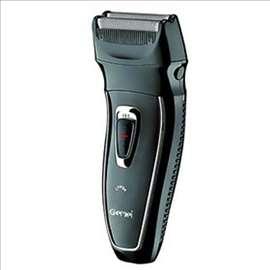 Gemei mašinica za brijanje, novo