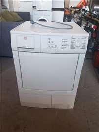 Mašina za sušenje