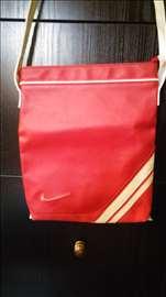 Nike torbica