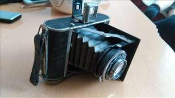 Fotoaparat COMPUR F.Deckl Munchen