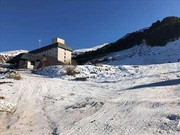 Izdavanje kuće - apartmana u Štrpcu - Šar planina