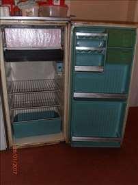Prodajem frižider