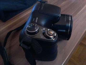 Prodajemt Sony H200