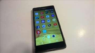 Sony Xperia Z3+ rev.2 dual SIM kao novo