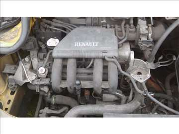 alnaser reno motor sa slike