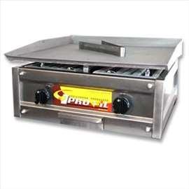 Električni roštilj 500X600 MM