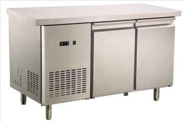 GNTC 700 L2 hladni radni sto