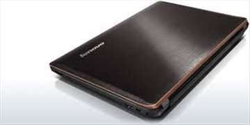 Lenovo Idea PAD Y570