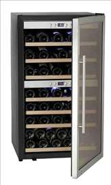 SW 66 vitrina za vino