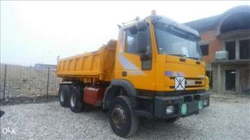 Iveco 260t44