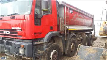 Iveco 410t44