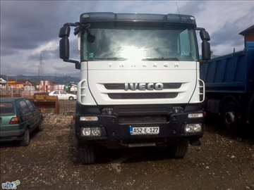 Iveco 410t45