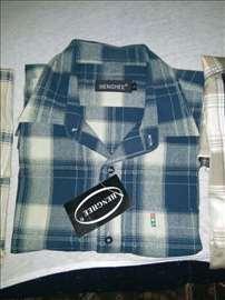 Muška košulja