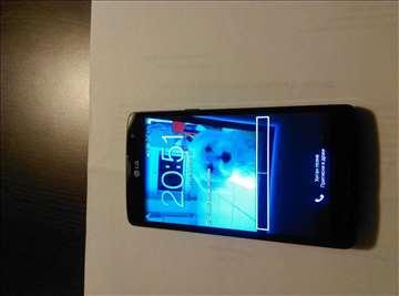 Prodajem LG L80