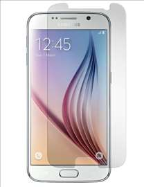 Samsung Galaxy S6 zastitno staklo