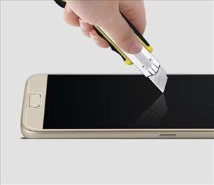 Samsung Galaxy S7 zastitno staklo