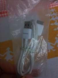 Samsung USB 3.0 standard kabl