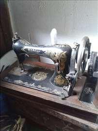 Unikat šivaća mašina Kohler