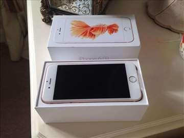Apple iPhone 6 Buy 2 get 1
