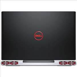 Prodajem gaming laptop Dell