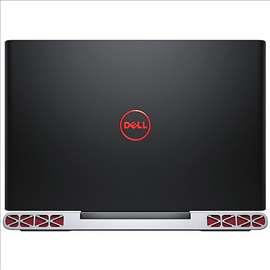 Prodajem gaming laptop Dell