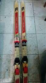 Skije Schneewalzer