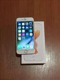 Apple iPhone 6s 16GB Telenor mreža