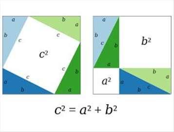 Časovi matematike - individualni pristup