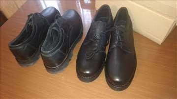 Gepard muške cipele