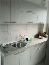 Kuhinje, plakari, tv komode, sve ostalo