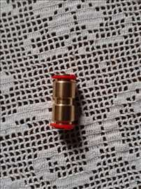 Mesingana spojnica D-RV 12 mm