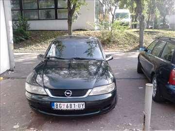 Opel Vectra vektra b  1.8