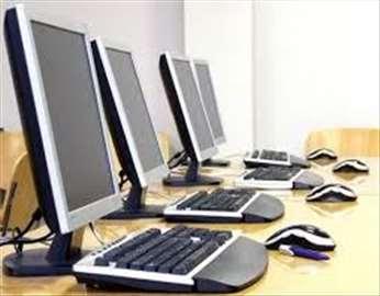 Praktična edukacija iz informatike