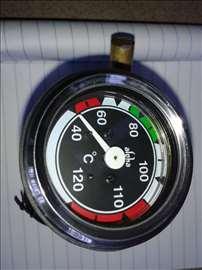Termometar sa sajlom razne duzine
