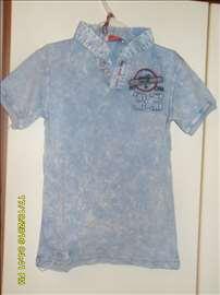 Majice za dečake 5-12