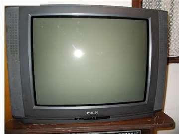 Prodajem 4 televizora