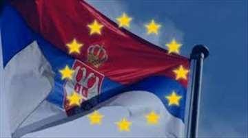 Consulting u oblasti preduzetništva i posla u EU
