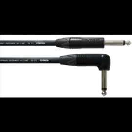 Cordial CPI 6 PP  instrument cabl 6m