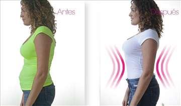 Miss belt - Pojas za savršenu figuru