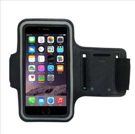 ArmBand za telefone od 5 do 5,5 inča