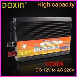 Invertor pretvarač sa 12V na 220V 1000W